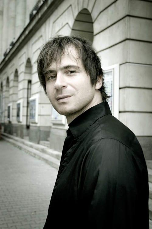Piotr Anderszewski 7