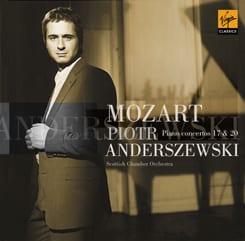 PiotrAnderszewski-Mozart