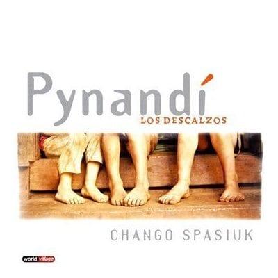 pynandi-chango-spasiuk