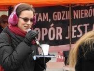 Dzień Kobiet i Manifa 2017